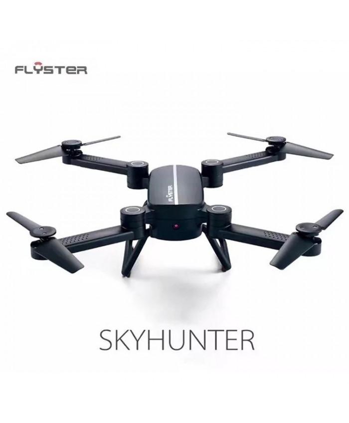 დრონი SkyHunter Q9