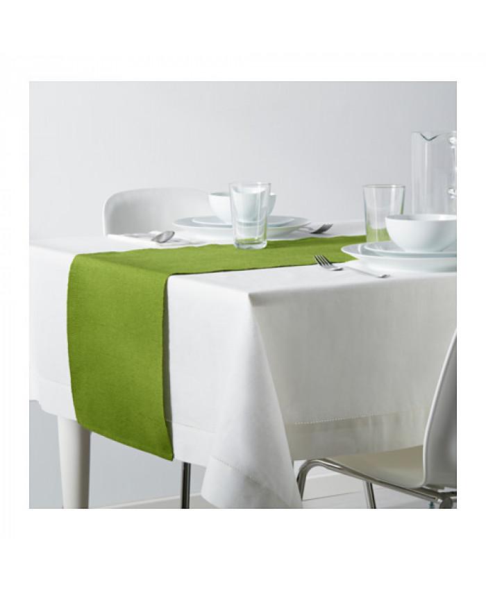 მაგიდის გადასაფარებელი MÄRIT მწვანე