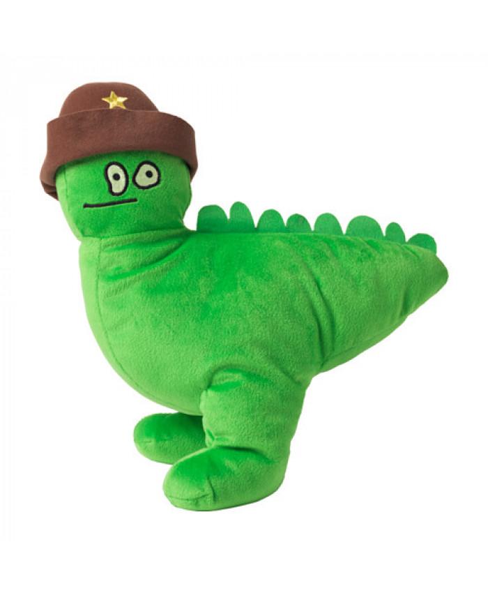 სათამაშო დინოზავრი SAGOSKATT მწვანე