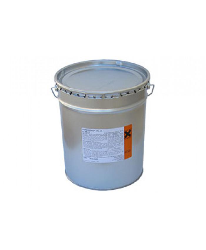 ცვეთამედეგი / HIPERDESMO ADY-E GREY / 4 L (ცალი)