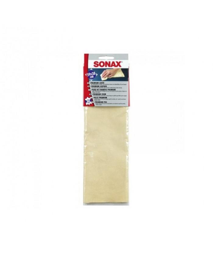 სამშრალებელი SONAX 416300
