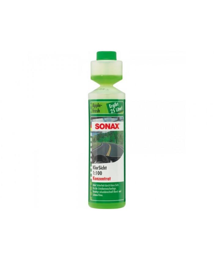 მინის საწმენდი SONAX 386141