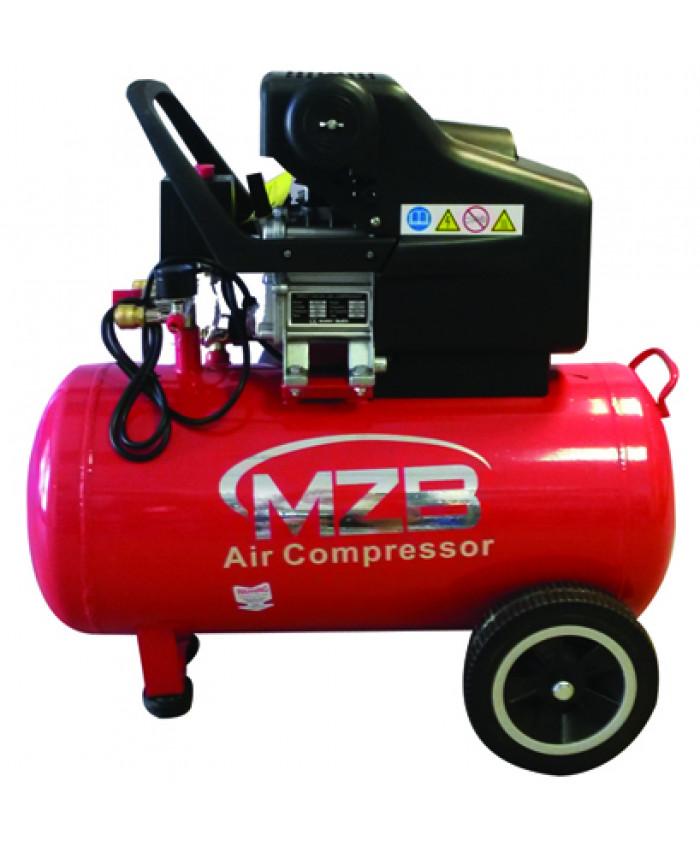 კომპრესორი 8ატმ, 220ვ (MZB- BM-50)