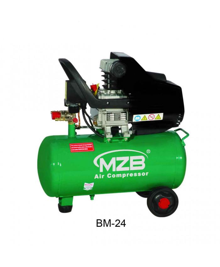 კომპრესორი 8ატმ, 220ვ (MZB- BM-24)