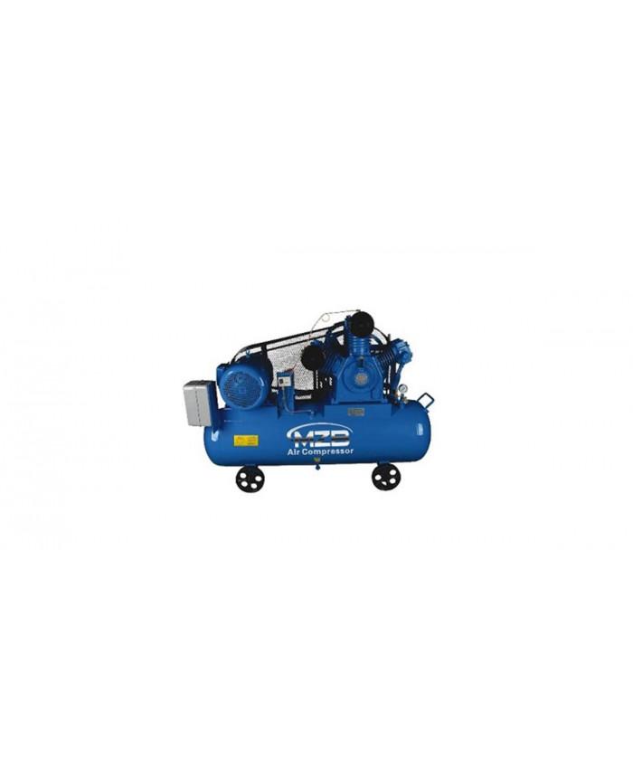 მაღალი წნევის კომპრესორი MZB100-220V 220ვ