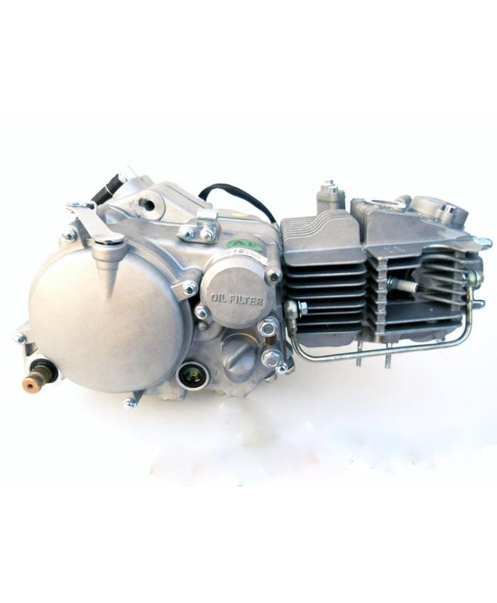მაღალი წნევის ცხელი წყლის დანადგარი YX150