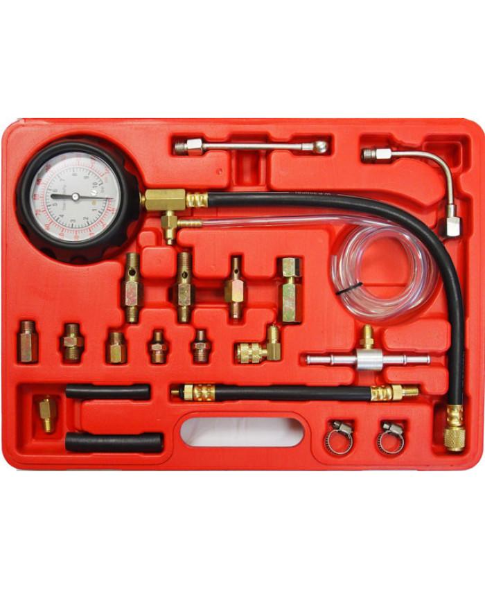 საწვავის სისტემის შესამოწმებელი მანომეტრი TRHS-A0020