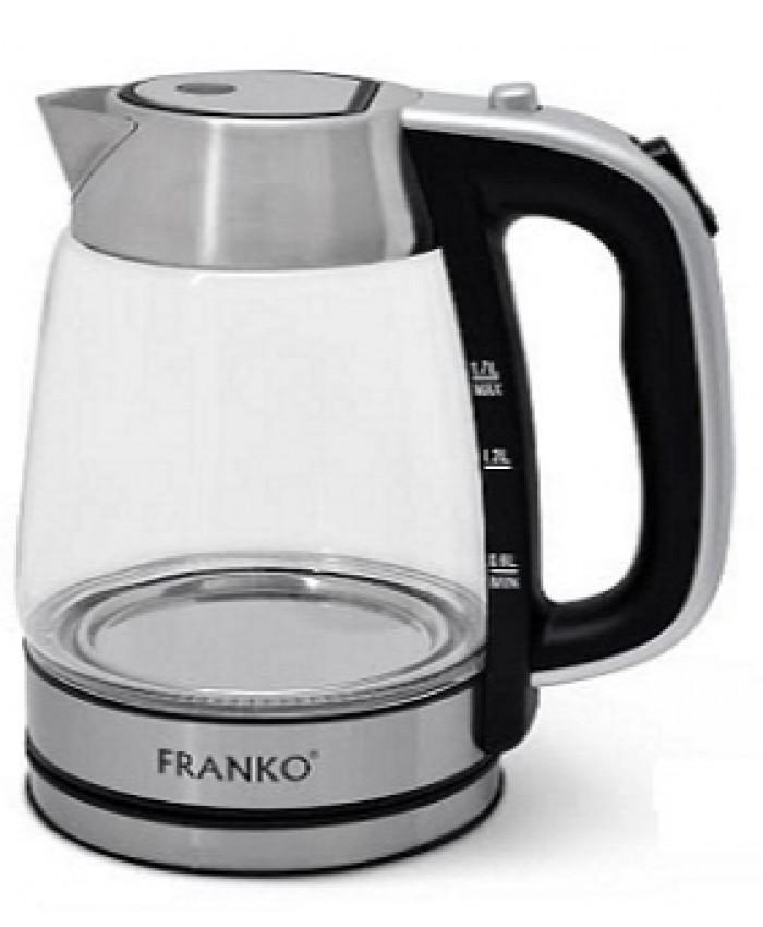 ჩაიდანი FRANKO FKT-1017