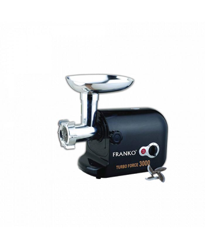 ხორცსაკეპი FRANKO FMG-1024