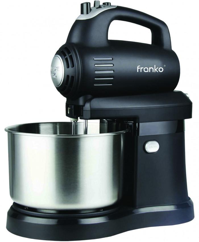 მიქსერი პროფესიანალური FRANKO FMX-1064