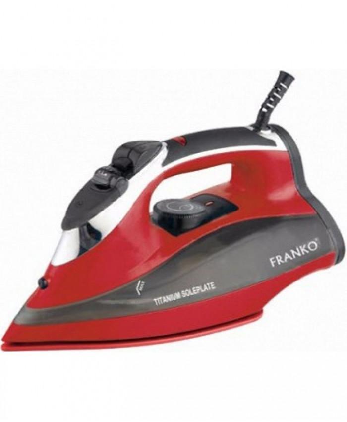 უთო FRANKO FSI-1042